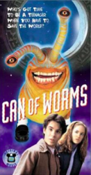 Can of Worms Movie
