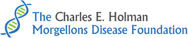 Morgellons Disease Conference