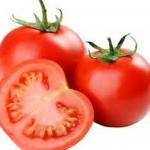 Thin White Worms Near Tomato Plants…Pot Worms?